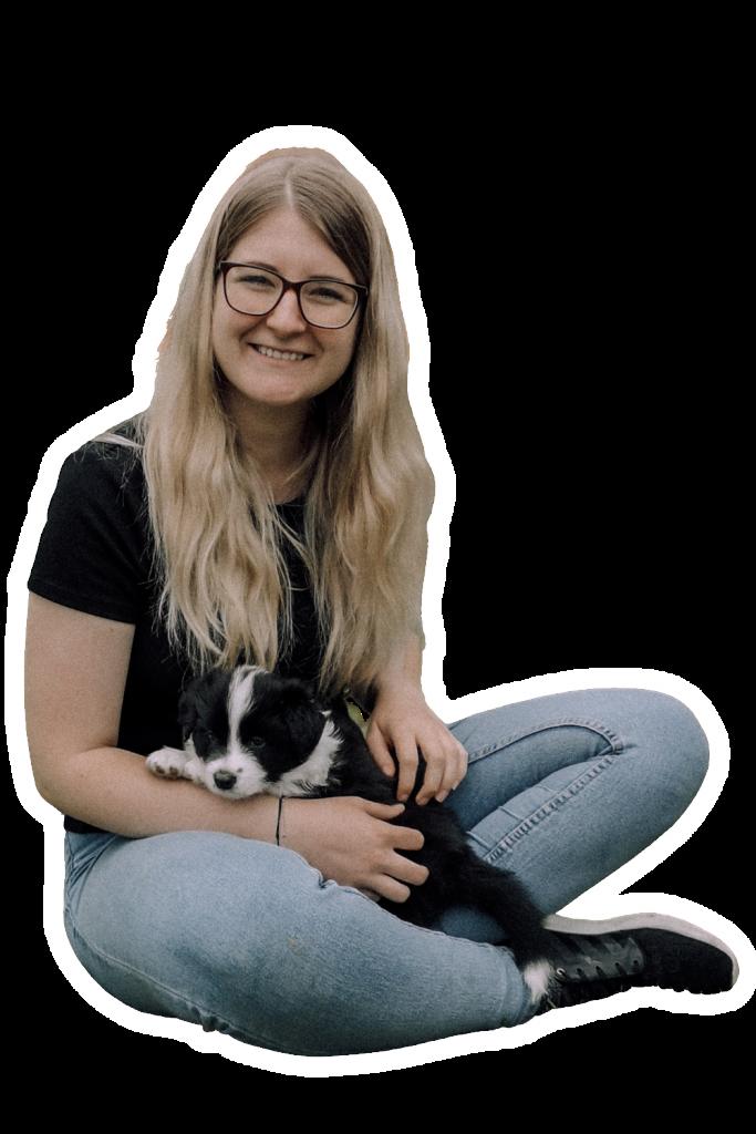 kerstin-quast-hundetrainerin-hundeschule-vollzeit4beiner-berufstaetig-mit-hund