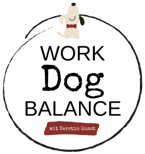 work-dog-balance-hund-job-vollzeitjob-arbeit