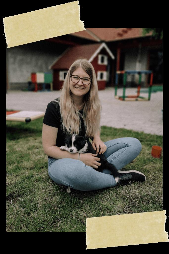 hundetraining-hundeschule-vollzeit4beiner-kerstin-quast