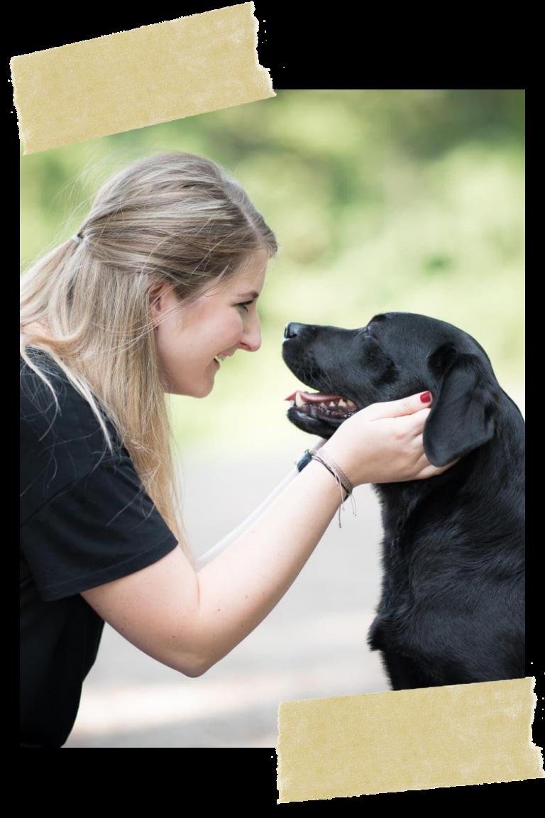 kerstin-quast-flummis-diary-hund-hunde-hundeschule-hundetrainer