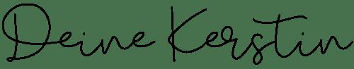 kerstin-quast-unterschrift-hundetrainerin-vollzeit4beiner-hundeschule-linz-land