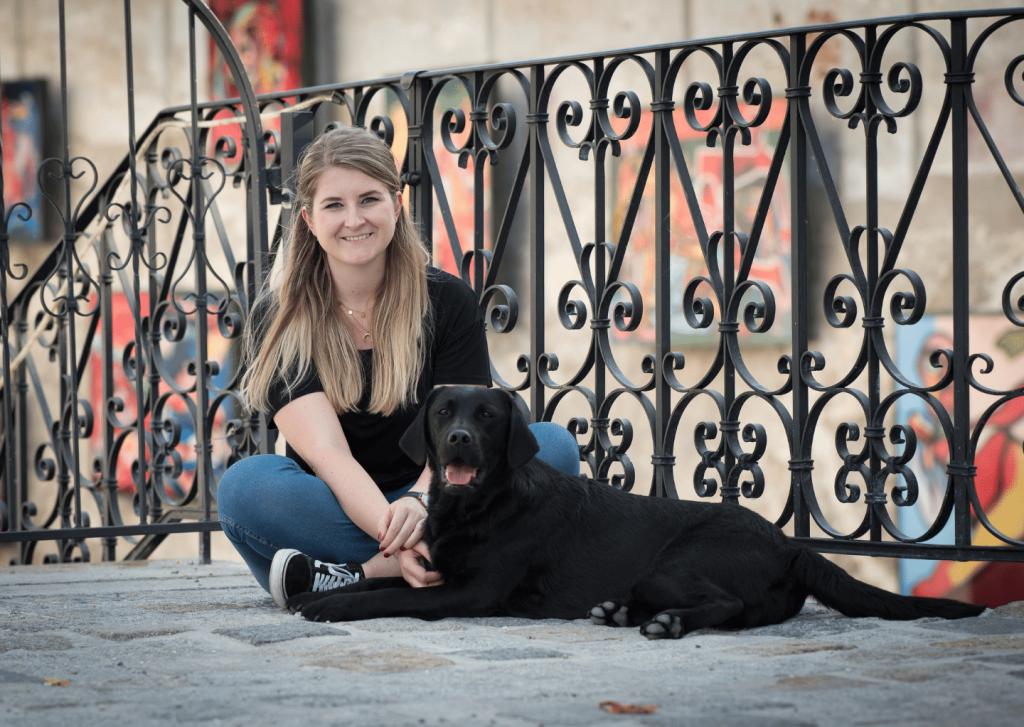 work-dog-balance-online-kurs-hund-hunde.4