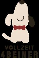 vollzeit4beiner-hundeschule-logo-klein-web